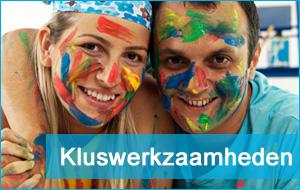 Kluswerkzaamheden, Klussenwerkzaamheden Den Haag, Klussen Den Haag, Klusbedrijf Den Haag